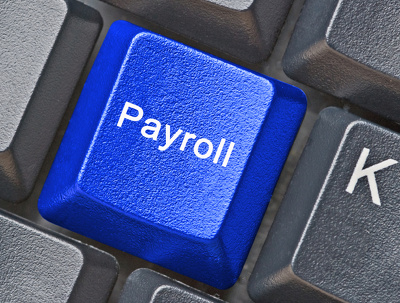 Run your payroll including RTI & Pension submissions