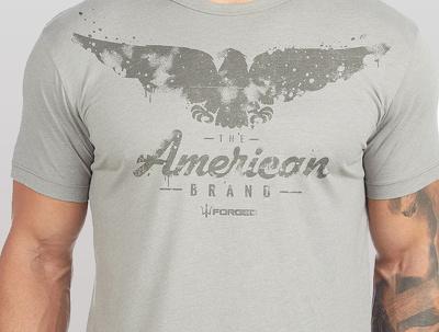 Design you a t-shirt!