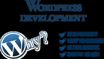 Build Clean And Responsive Wordpress Website