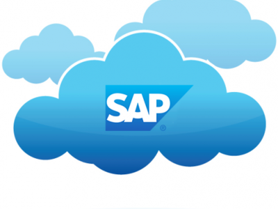 Provide  SAP MM/SD Training, Configuration and Solve Issue.