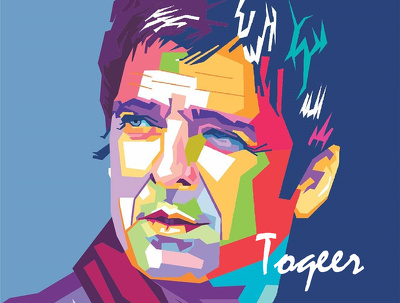 Make You WPAP. WPAP YOUR SELF
