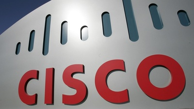 Write and Publish on CISCO - Cisco.com DA 91