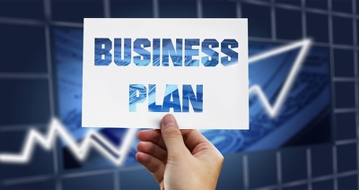 provide a  Telemarketing Consultation / Business Plan