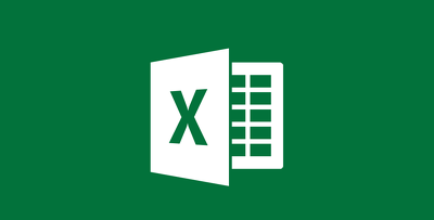 Enter your Data accurately on EXCEL and MS-WORD.