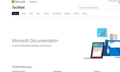 Publish a Guest Post on Microsoft.com -DA100 -Dofollow