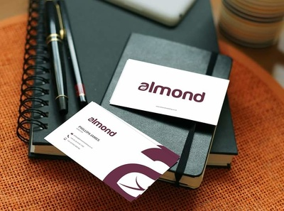 Design Business Card with unlimited revisions+source file