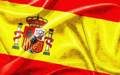 Guest Post on Spanish DA50+ Sites Gambling | Casino | Betting