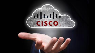 Write and Publish Guest Post on CISCO - cisco.com DA 91