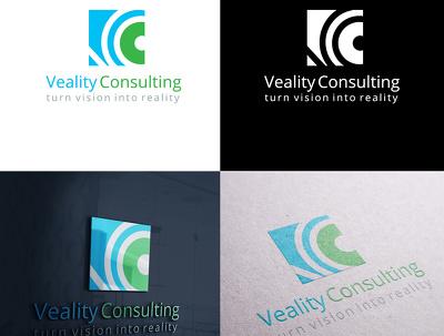 full Brand Identity Package: Logo + Brand Guide + Stationary
