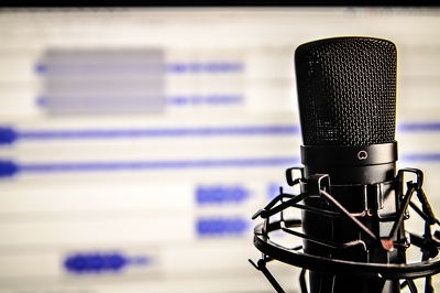Sound / Audio Recordist for your production