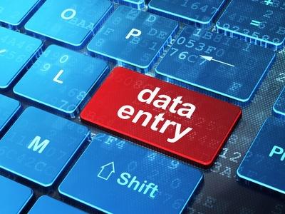 Be your VA and do 1 hour admin/data entry/e-commerce tasks