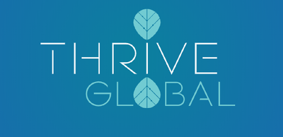 Publish Dofollow Travel Guest Post On Thriveglobal DA63, Indexed