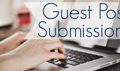 Write and Publish Premium Guest Posts on DA 75 - 94 Websites