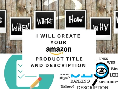 Help In Amazon Seller Central And Grow Up Your Business