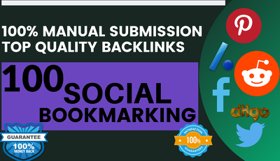 Do viral social bookmarking