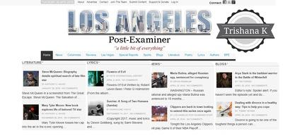 Top News Guest Post on lapostexaminer.com - Lapostexaminer DA 52