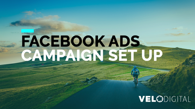 Set Up A Facebook Ads Campaign That Will Deliver Results