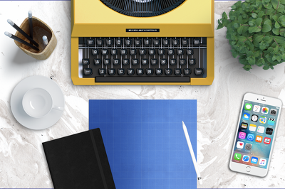 Write a creative 500 word blog or article on any topic