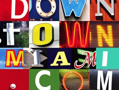 Write a guest Post On Downtownmiami.com with Dofollow Link[DA41