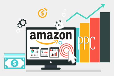 Design Custom Amazon Listing Images That Convert