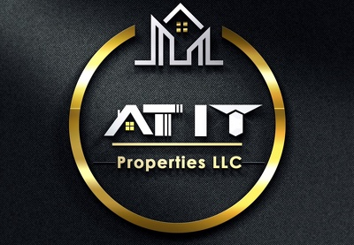 Make professional logo