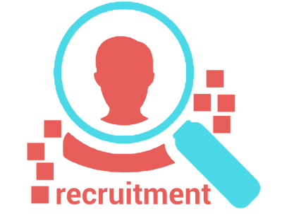 Manage your recruitment process in Jordan and gulf area