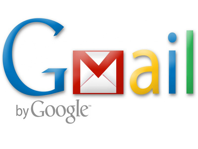 Give you 50 verified USA,UK Gmail Account.
