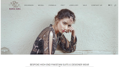Create Wordpress Website, Fix And theme Customization