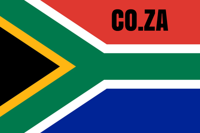 Guest Post on South African Small Business Magazine .CO.ZA