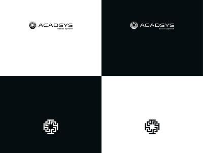 Design Minimalistic Logo