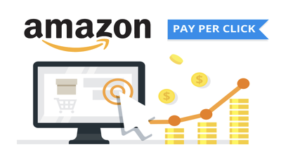 audit your Amazon PPC account & give expert advise