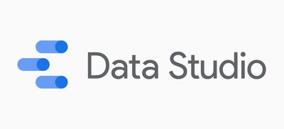 Create interactive Google Data Studio & Analytics dashboard