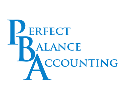 Provide 4 hours of bookkeeping services on Quickbooks
