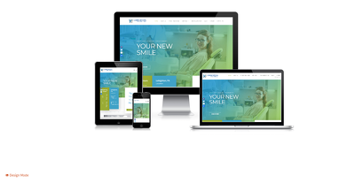 Do design and develop fully featured WordPress website+eCommerce