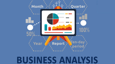 Complete Business Analysis