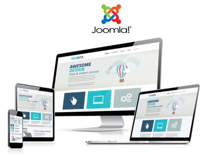 Get access to the database of live website using Joomla.