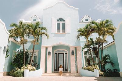 Premium Property Description for Your Real Estate Business