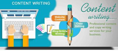 Deliver 1000 words seo article/blog/product description.