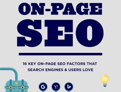 On-page SEO Audit, Keyword Research+SEO Analysis for Google Rank