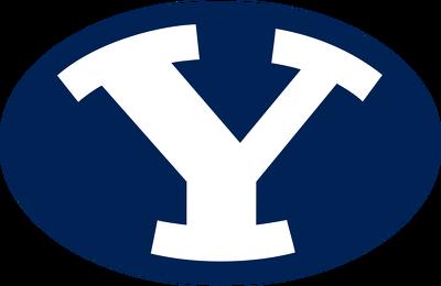 Write a Guest Post on Brigham Young University Byu.edu - DA90