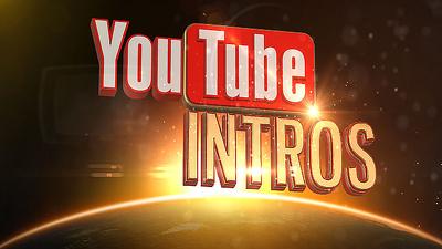 Make YouTube Intro