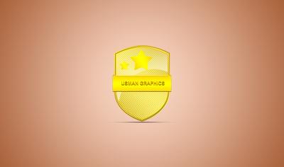 Create World Class Logo For You