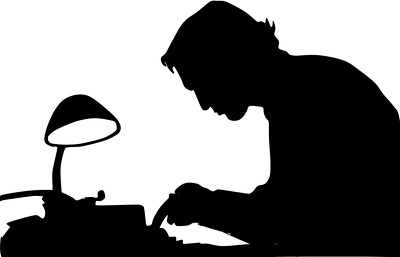 Write up to 500 words on any given subject
