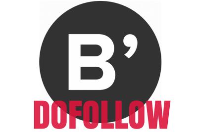Write a DoFollow Guest Post For BlogLovin.com (DA 92) Bloglovin