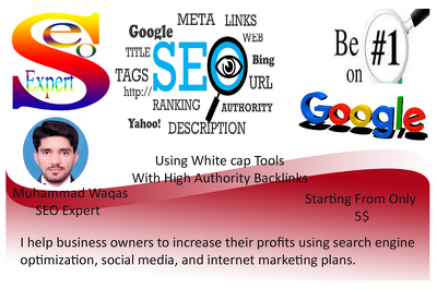 Ranked your site google no 1