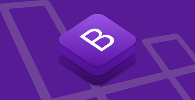 Convert PSD to HTML5 using Bootstrap 4