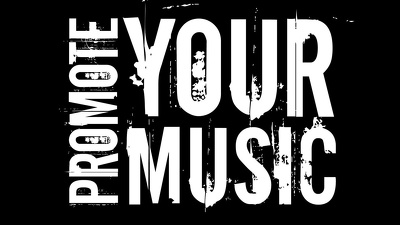 Promote Your Album Playlist To Get 5000 Unique Hits.