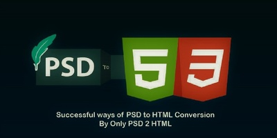 Convert PSD/PDF/XD/SKETCH/JPG/PNG/ to HTML5/CSS3 Using bootstrap