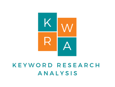 Do SEO Keyword research and Compatitor analysis for Your website