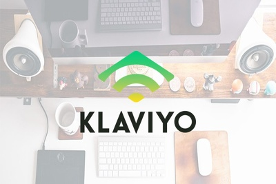 Move you from Mailchimp to Klaviyo and Setup Automation Flows